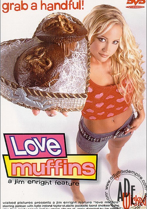 Love Muffins image