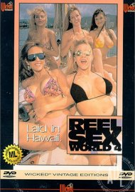 Reel Sex World Vol. 4 Porn Movie
