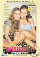 More Dirty Debutantes #60 Porn Movie