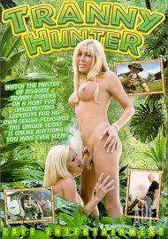 Tranny Hunter Porn 77