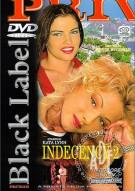 Indecency 2 Porn Video