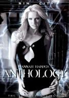 Hannah Harper Anthology Porn Video