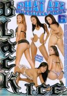 Phat Azz Brazilian Orgy 6 Porn Video