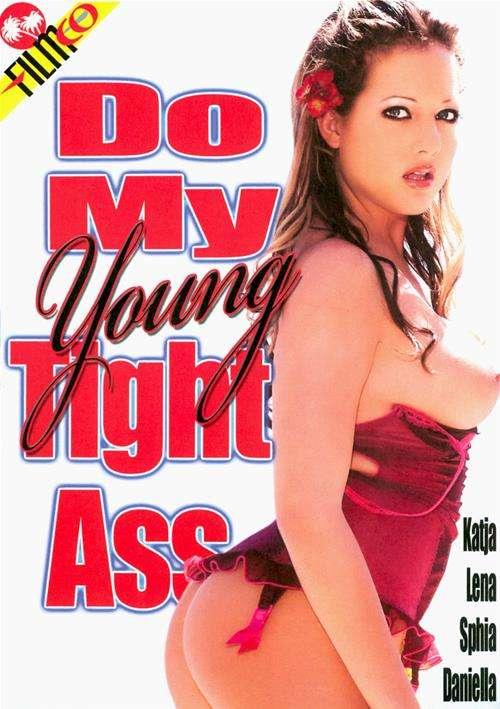 Do My Young Tight Ass- On Sale! Daniella Lena Sophia (II)