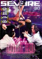 Kinky Fantasy Club Porn Movie