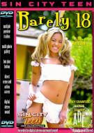 Barely 18 Porn Movie