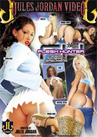 Flesh Hunter Porn Movie