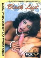 Black Lust Porn Video