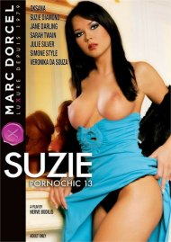 Suzie (Pornochic 13) Porn Video