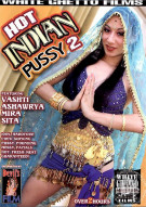 Hot Indian Pussy 2 Porn Movie
