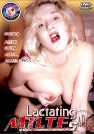 Lactating MILTFs 4 Porn Video