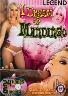 I Dream Of Mandingo Porn Movie