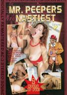 Mr. Peepers Nastiest Vol. 7 Porn Movie