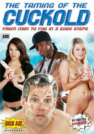 Taming Of The Cuckold, The Porn Movie