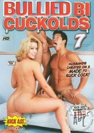 Bullied Bi Cuckolds 7 Porn Movie
