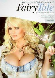 Fairy Tale  Porn Movie