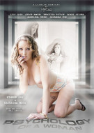 Psychology Of A Woman Porn Movie
