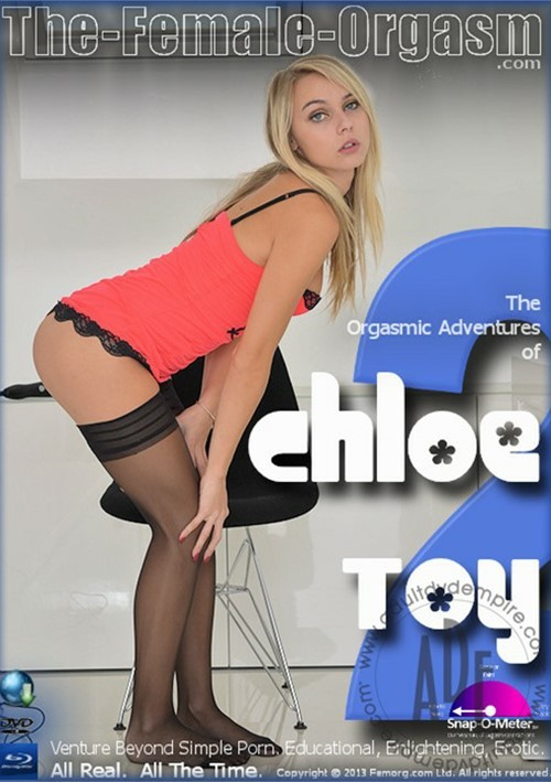 Adult Dvd Toy 39