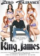King James Porn Movie