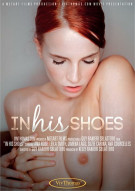 In His Shoes Porn Movie