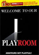 Welcome To Our Play Room Porn Video