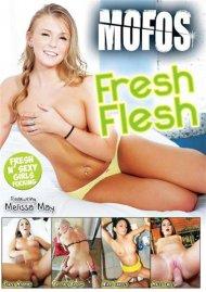 Fresh Flesh Porn Movie