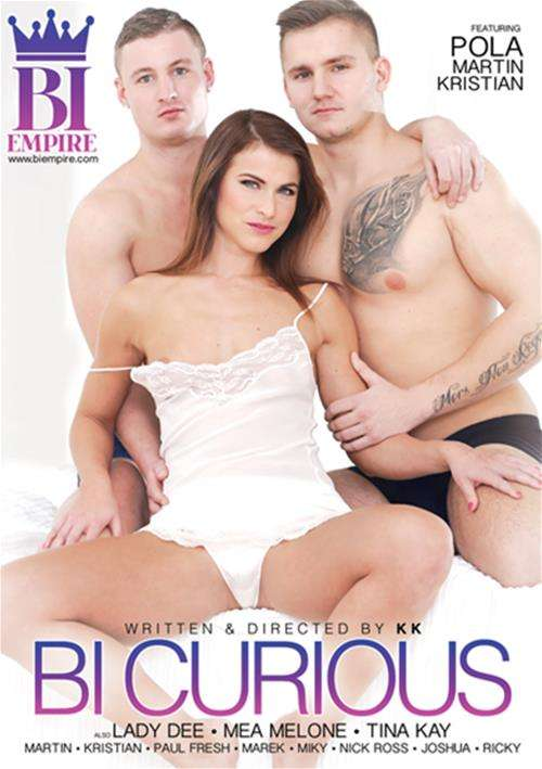 Bisexual Dvds 60