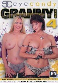 Granny Fuckers 4 Porn Video