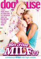 Her First MILF 23 Porn Movie