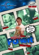 Nerd Pervert Vol. 28 Porn Video