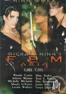 Fem Aria Porn Movie