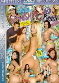 Spanish Fly Pussy Search 5 Porn Movie
