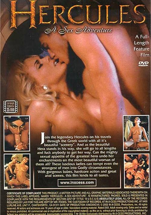 watch hercules a sex adventure parody movie free porn videos