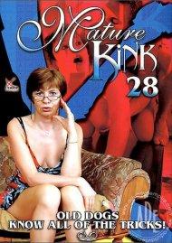 Mature Kink 28 Porn Movie