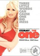One, The Porn Movie