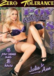 POV Centerfolds 8 Porn Movie