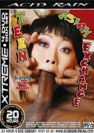 Teen Asian Exchange Porn Movie