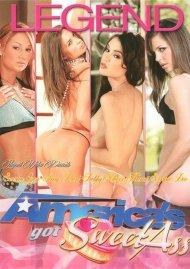 Americas Got Sweet Ass Porn Movie