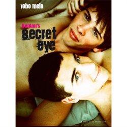 Bel Ami's Secret Eye Sex Toy