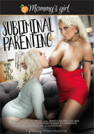 Subliminal Parenting Porn Video