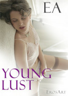 Young Lust Porn Video