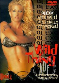 Wild Thing (Wicked) Porn Video