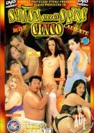 Salsa & Spice 5 Porn Movie