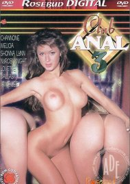 Club Anal 3 Porn Video
