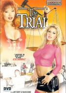 Trial, The Porn Movie