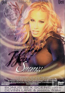 Wicked Sorceress Porn Movie
