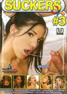 Suckers #3 Porn Movie