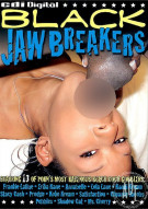 Black Jawbreakers Porn Movie