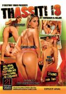 Thassit! Vol. 3 Porn Movie