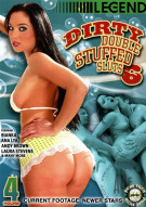 Dirty Double Stuffed Sluts 6 Porn Movie